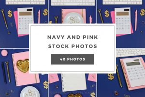 navy-pink-preview