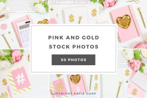 preview-pink-gold