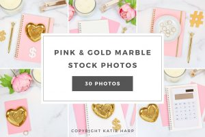 preview-pink-gold-marble