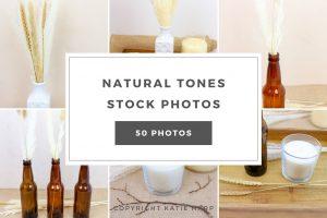 natural-tones-preview