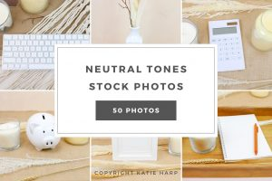 neutral-tones-preview