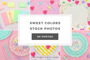 preview-sweet-colors