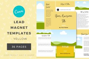 preview-yellow-lead-magnet