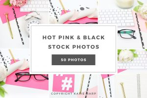 hot-pink-black-preview