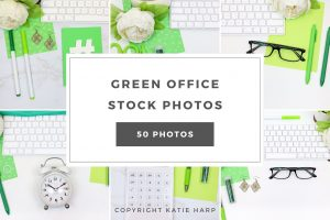 preview-green-office
