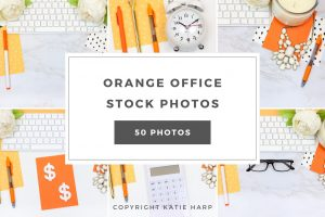 preview-orange-office