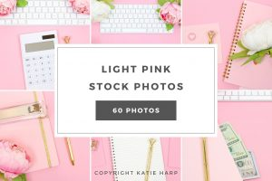 light-pink-preview