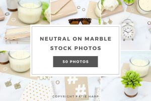 neutral-on-marble-preview
