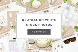 neutral-on-white-preview