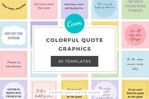 preview-colorful-quote-graphics