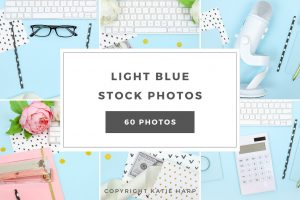 preview-light-blue
