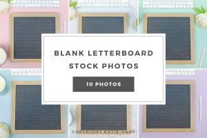 blank-letterboard-preview