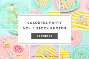 colorful-party-vol1-preview