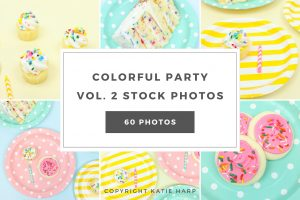 colorful-party-vol2-preview