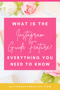 What Is The Instagram Guide Feature? Everything You Need To Know