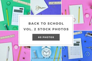 preview-back-to-school2