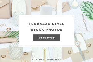 terrazzo-style-preview