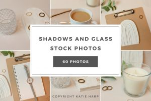 shadows-and-glass-preview