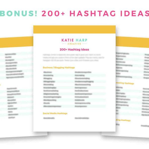 hashtag-bonus-new