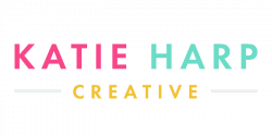katie-harp-logo-small
